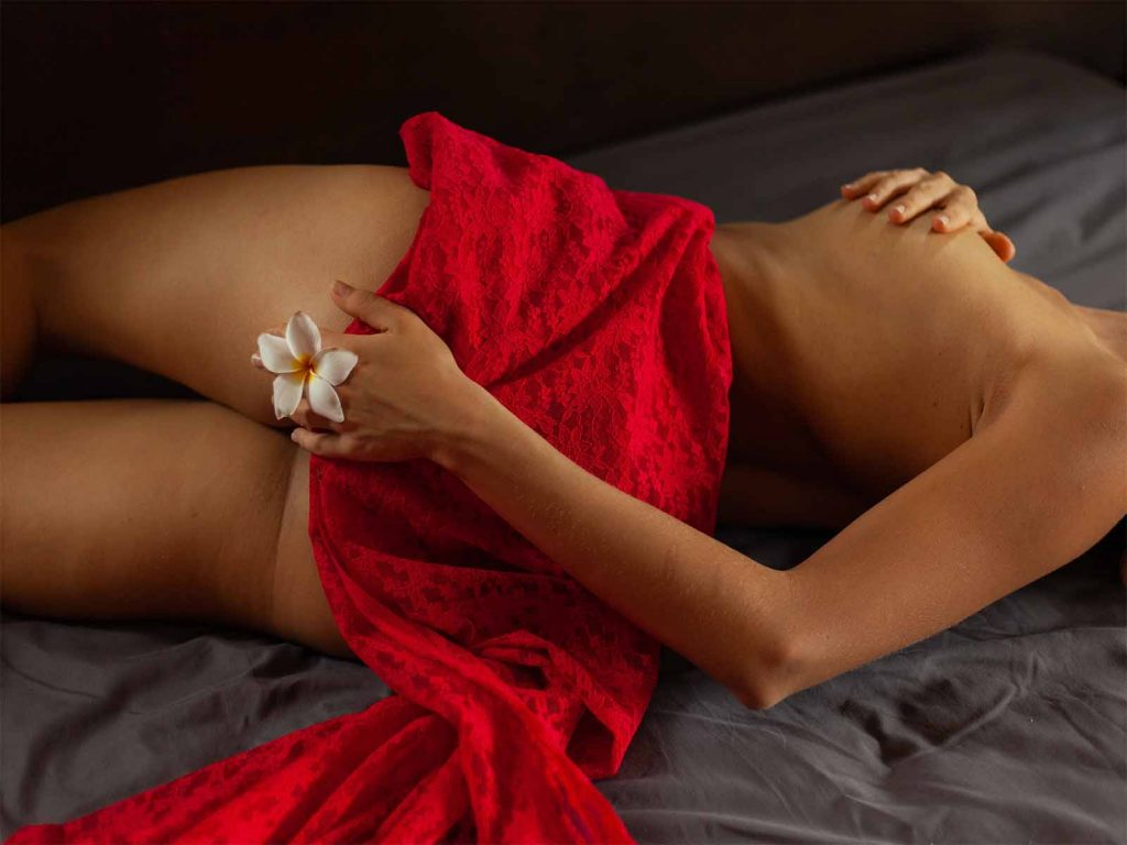 Massage Parlour In Kolkata