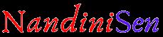 escorts logo